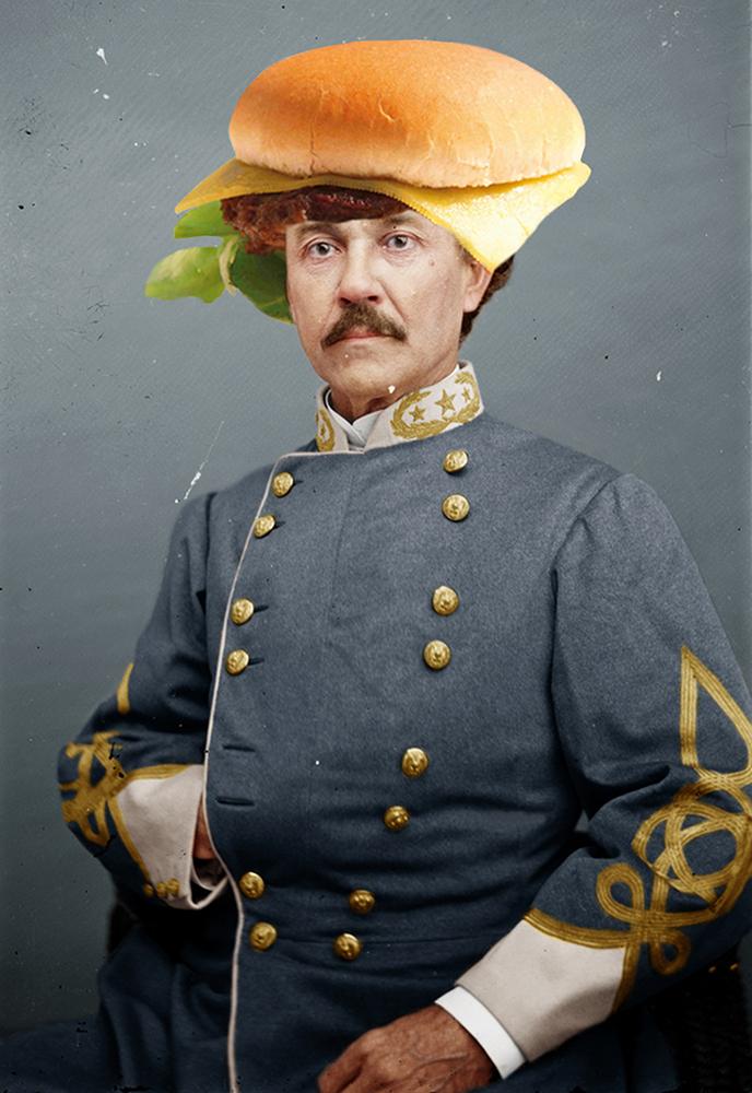 Joseph R. Anderson (Confederate States Army)